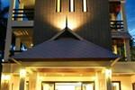 Отель Samui Seabreeze Place