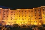 Отель Best Western Plus Sand Rose Suite Hotel