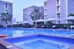 Отель Boudl Gardenia Resort