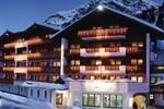 Отель Familien- und Wellnesshotel Andreas Hofer