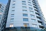 Апартаменты Quay West Suites Melbourne