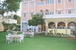 Отель Anuraag Villa