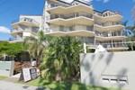 Апартаменты Bayview Beach Holiday Apartments
