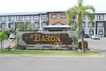 Отель De Baron Resort