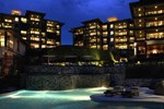 Отель ShaSa Resort & Residences, Koh Samui