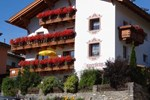 Гостевой дом Pension Jägerheim