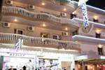 Отель Oscar