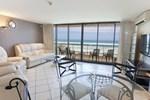 Отель Pelican Sands Beach Resort