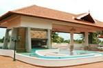 Отель Park Rajadhani - Fort