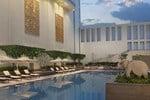 Отель Jaipur Marriott Hotel