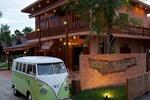 Отель Srisawat Resort
