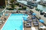 Отель Hotel Miramare
