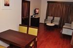 Отель Cochin Seaport Hotel