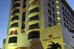 Отель Langkawi Seaview Hotel