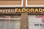 Отель El Dorado