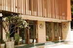 Отель Goodnight Cha Am Minitel