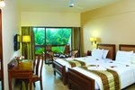 Отель Uday Suites