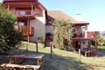 Гостевой дом Panorama Lodge