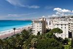 Отель AC Hotel Nice by Marriott