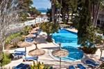 Orquidea Playa Aparthotel & Spa
