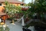 Отель Sallamai Resort