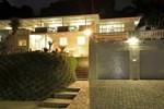 Гостевой дом South Villa