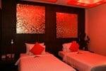 Отель Samui Jasmine Resort