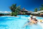 Отель Seahorse Resort & Spa