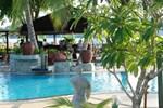 Отель The Frangipani Langkawi Resort & Spa
