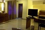 Hotel K Stars