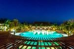 Отель Lotus Muine Resort & Spa