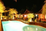 Отель Baan Habeebee Resort