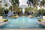 Отель The Ritz-Carlton, San Juan