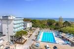 Отель Hotel Beau Soleil