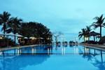 Отель Melon Resort