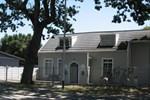 Отель Jembjo's Knysna Lodge