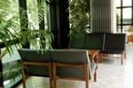 Отель Hotel Numi & Medusa
