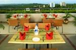 Отель Windsor Rajadhani Hotel