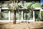 Хостел Green House Hostel