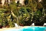 Отель Vipa Tropical Resort