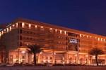 Отель Radisson Blu Royal Suite Hotel, Jeddah