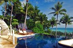 Отель Seaview Paradise Beach And Mountain Holiday Villas Resort