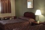 Отель German Village Inn Motel