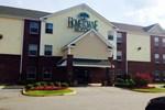 Home-Towne Suites Columbus