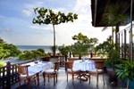 Отель Alam Kulkul Boutique Resort
