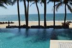 Отель Sunsea Resort