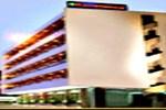 Отель Hotel Excellency Pvt Ltd