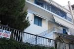 Гостевой дом Pension Hara