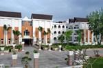 Отель Muine Bay Resort