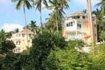 Гостевой дом Chaweng Noi Residence
